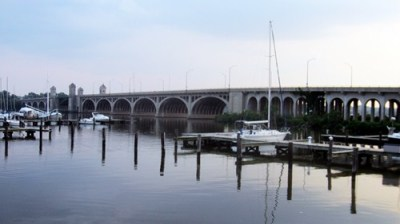 Nicks_Bridge