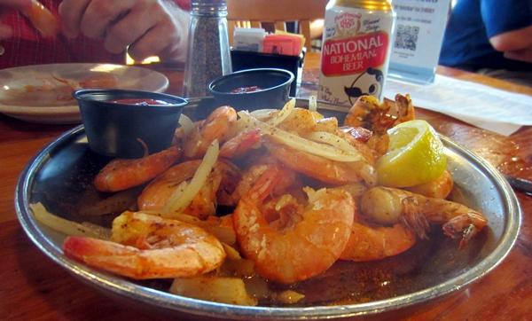Nicks_shrimp