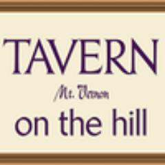 tavernonthehill_logo