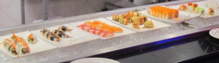 Tep_sushi