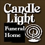 Candlelight_funeral_home