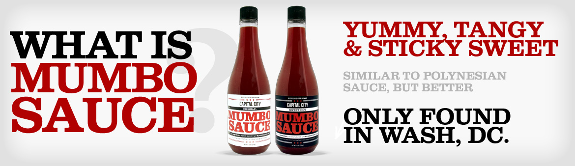 hdr-what-is-mumbo-sauce-polynesian-sauce