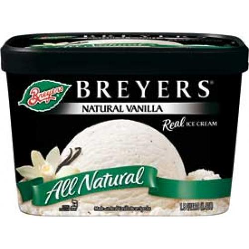 Breyers Vanilla-500x500 (1)