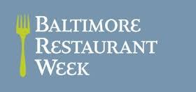 Balt_Rest_Week_logo