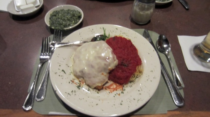 PepperMill_ChickParm