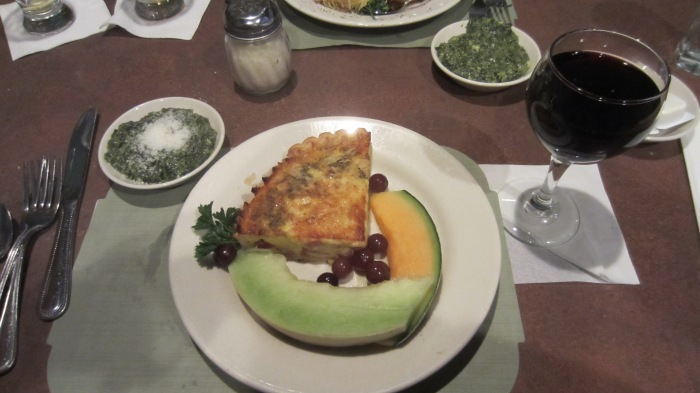 PepperMill_Quiche