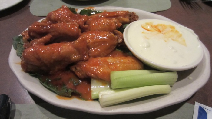 PepperMill_Wings