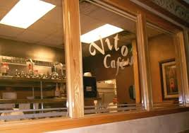 Vitos_kitchen