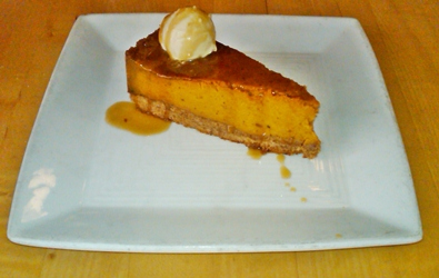 GreatSage_dessert