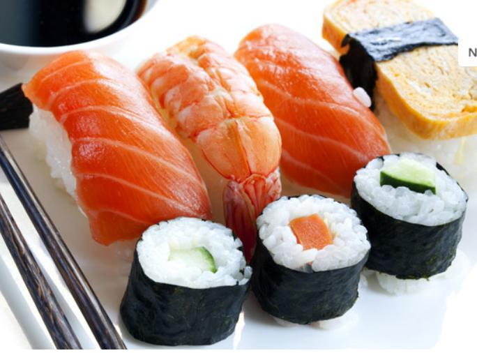 Ruby_sushi
