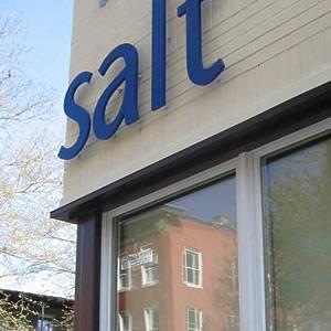 salt_exterior
