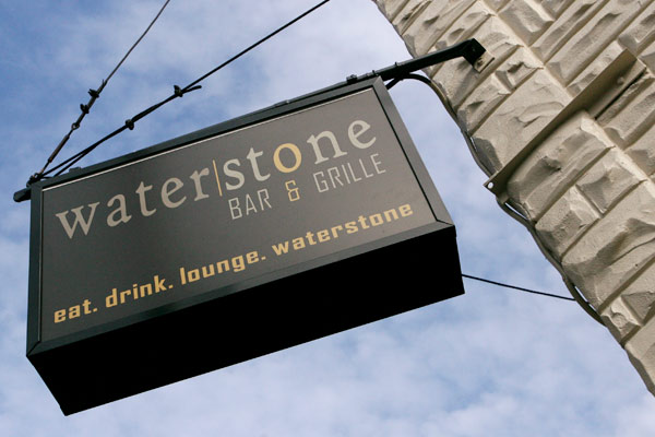 Waterstone_Ext
