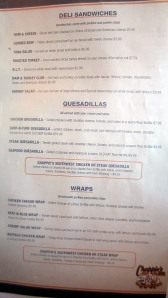 Chappies_menu1