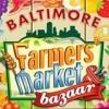 farmermarket_logo
