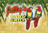 jillys_logo