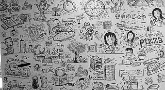 kyro_mural