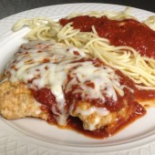 Lunch-Chix-Parm1-170x1701