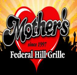 MothersFederalHill