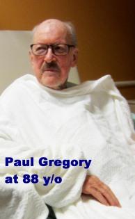 New_Paul_2014