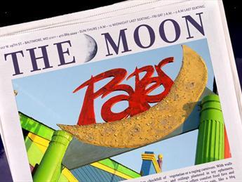 papermoon_newspaper