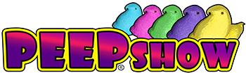 PEEPshow-logo-WEB