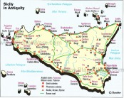 sicily-in-antiquity-map