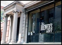 brewersart