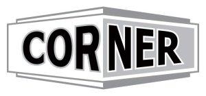 corner_logo