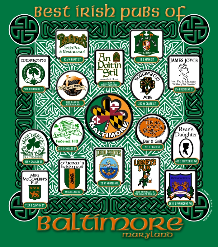 Baltimore-Irish-Knot-Comp-1