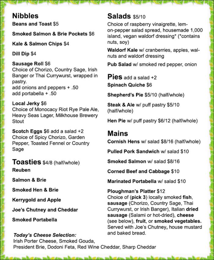 lian_menu