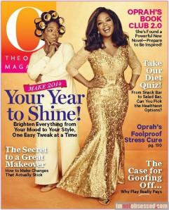 oprah-winfrey-jan-2014-magazine-3