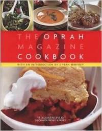 oprah_magazine_cookbook
