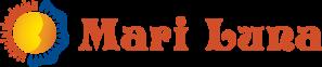 Mari_Luna_logo_header2
