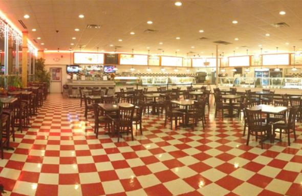 mas_dining_room