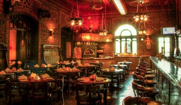 ob_diningroom
