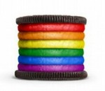 oreo_pride_on_facebook