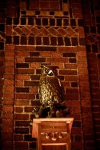 Owl-Bar-owl-200x300