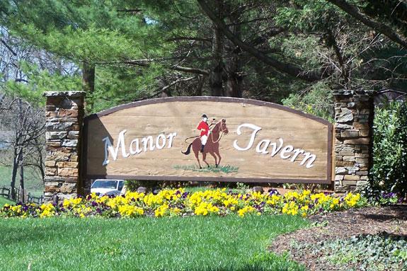 photo-manor-tavern-restaurant