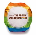 whooper3