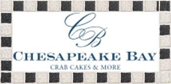 chesapeake-logo