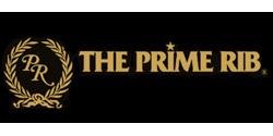 prime-rib