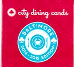 citydining_logo