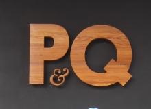 P&A_Logo