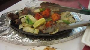 meat_platter_3958